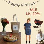 Oma Klara feiert den 2 Geburtstag! Wir knnen es kaumhellip