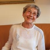 Oma Christel