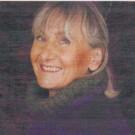 Großmutter Elisabeth