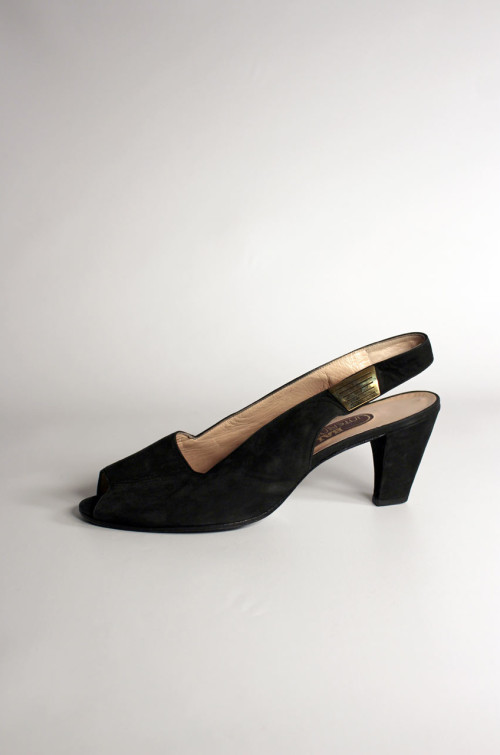 damen-pumps-peeptoe