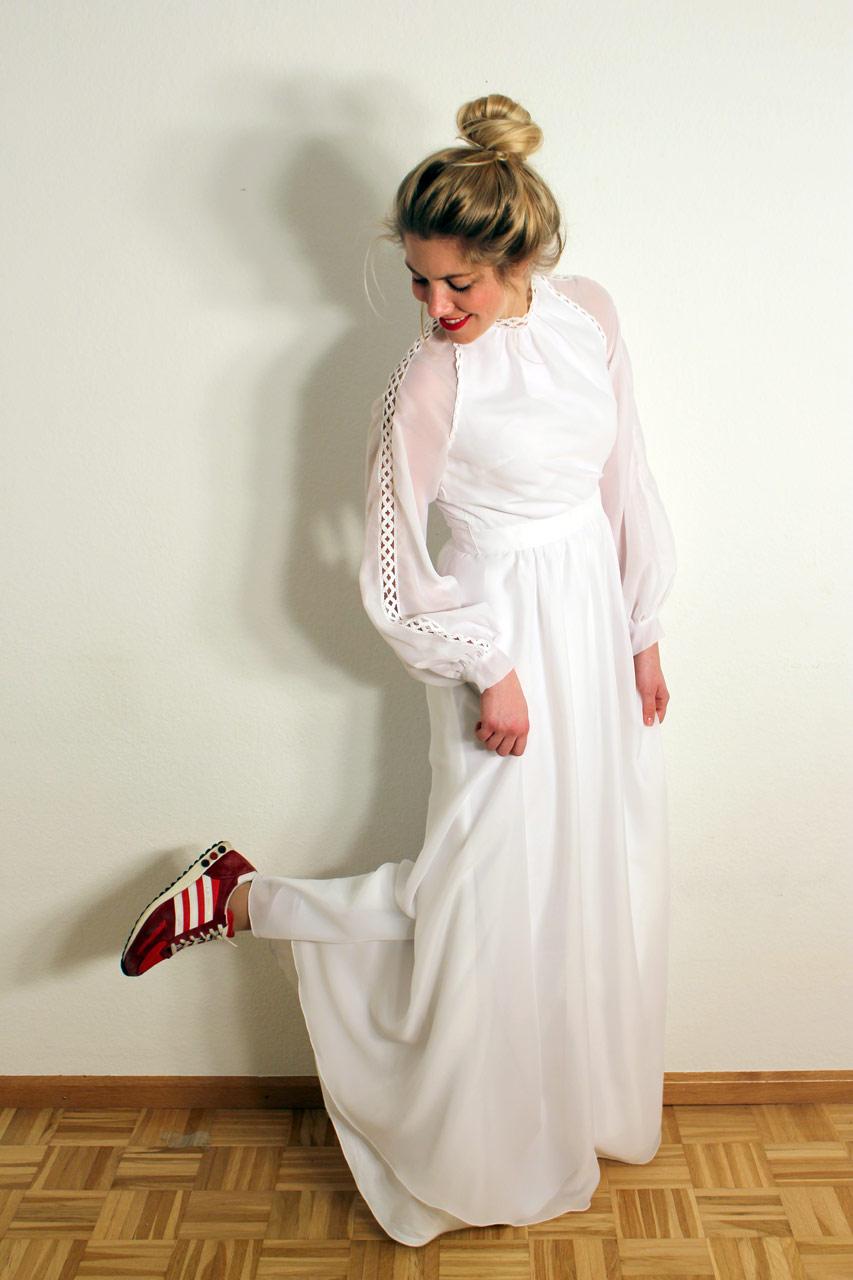 Gemütlich Vintage Brautkleider Minneapolis Fotos - Brautkleider ...