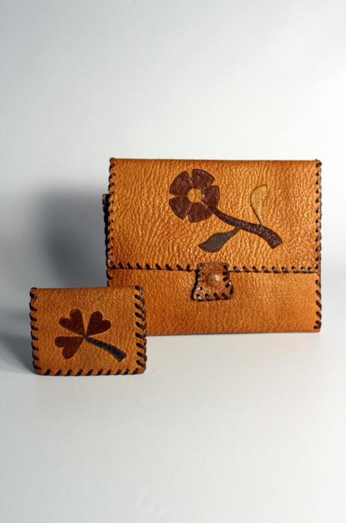 vintage-clutch-und-geldboerse