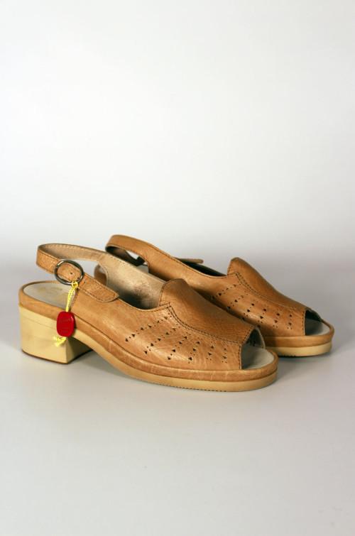 sioux-damenschuhe-vintage