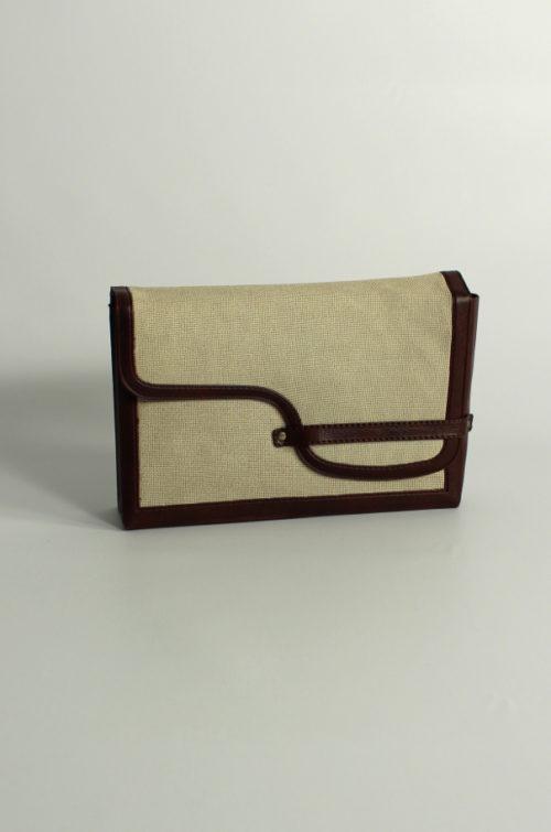 vintage-clutch-tasche-vorne
