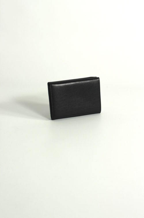 vintage-geldboerse-schwarz