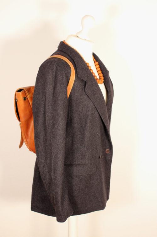 vintage-blazer-grau
