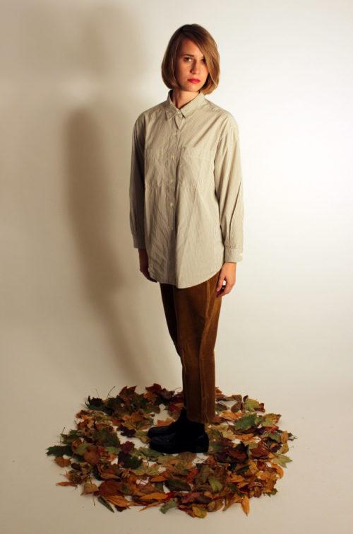 vintage-blusenhemd-gestreift
