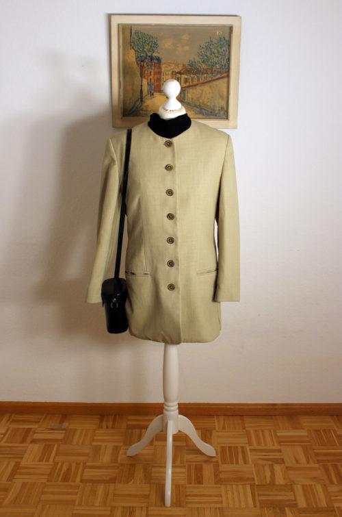 vintage-blazer-damen