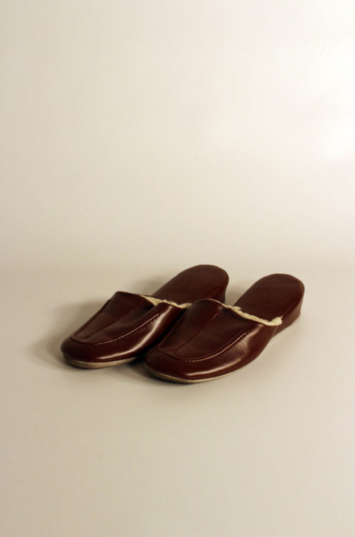 vintage-pantoffeln-damen