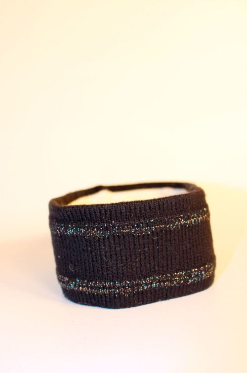 vintage-stirnband-schwarz
