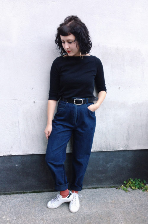mom-jeans-high-waist