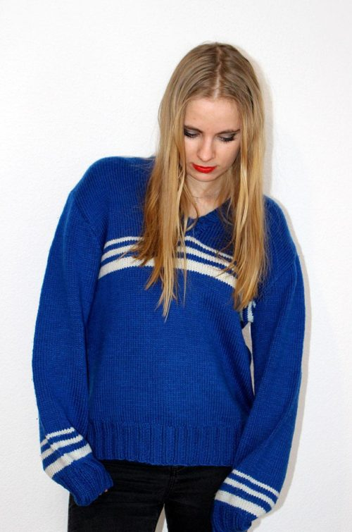 second-hand-pullover