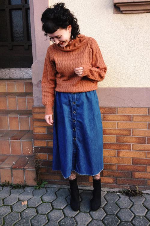 vintage-winterpullover