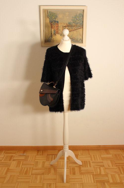 vintage-zottelweste-black