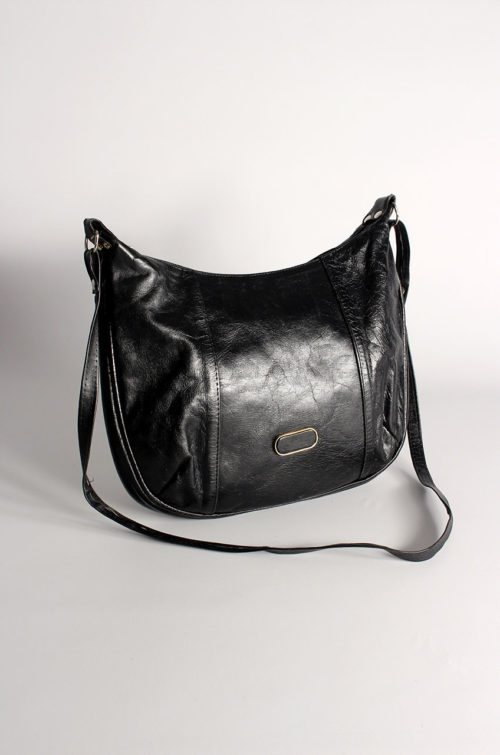 Second-Hand-Handtasche-Damen