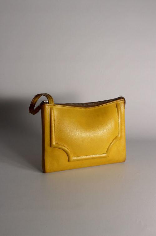 Vintage-Clutch-Damen