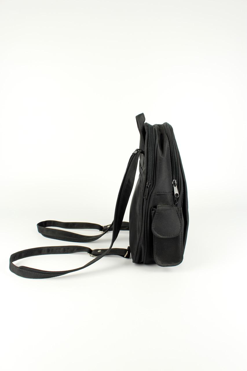 rucksack damen elegant damen rucksack b ffelleder vintage. Black Bedroom Furniture Sets. Home Design Ideas