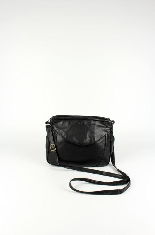 Vintage Picard Handtasche