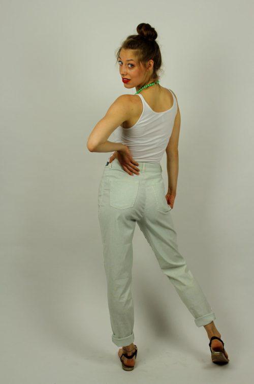 Fair-Fashion-Jeans