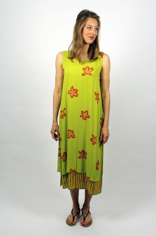 Kleid-online-kaufen