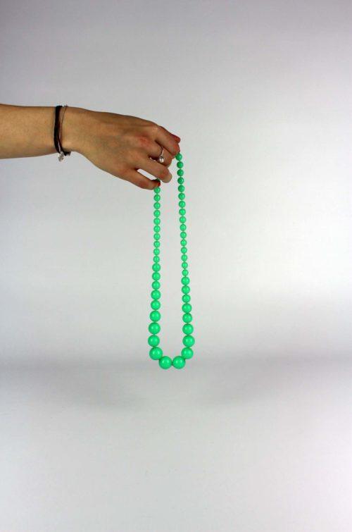 Perlenkette-online-kaufen