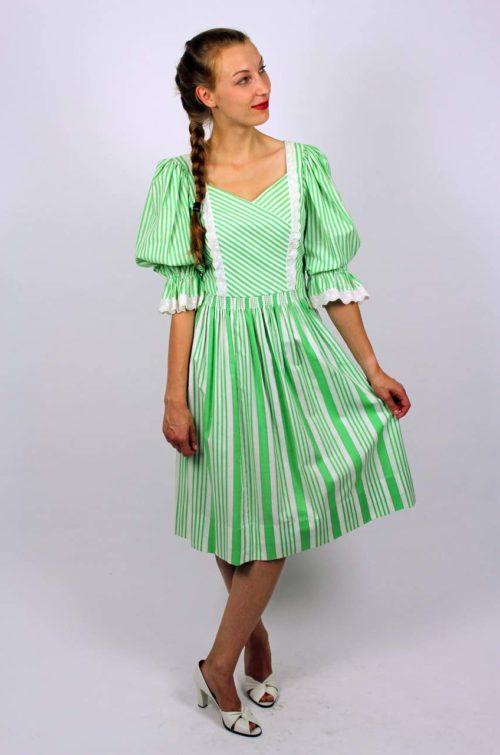Trachtenkleid online kaufen