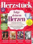 Herzstück Magazin