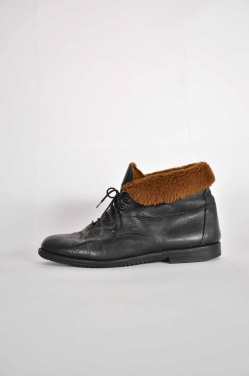 Vintage Bally Schuhe Damen