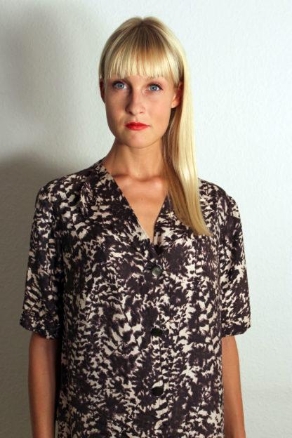 damen-shirt-vintage