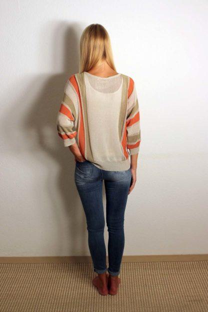 pullover-vintage