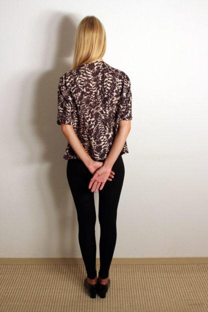 shirt-tigeroptik
