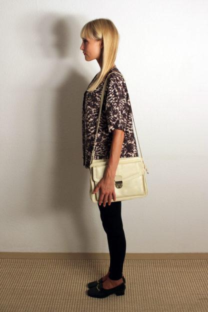 vintage-damen-shirt-braun