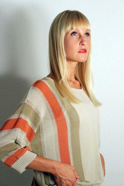 vintage-pullover-beige