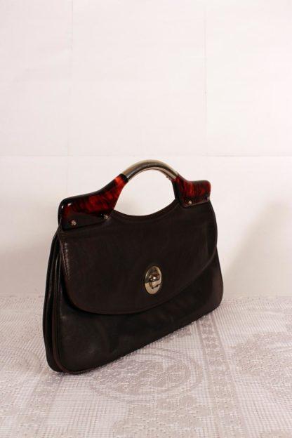 braune-handtasche-damen