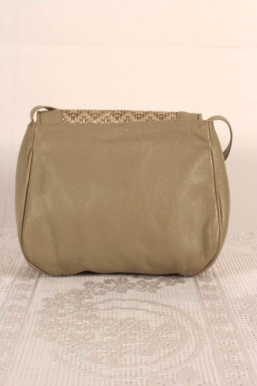beige-handtasche-damen