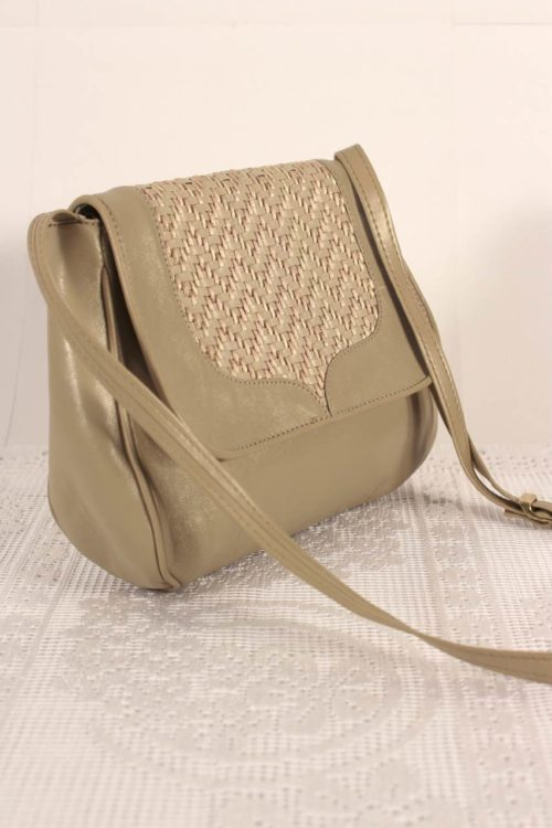 vintage-handtasche-damen-beige