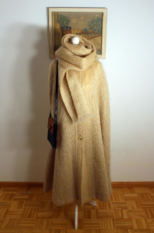 damen-cape-beige