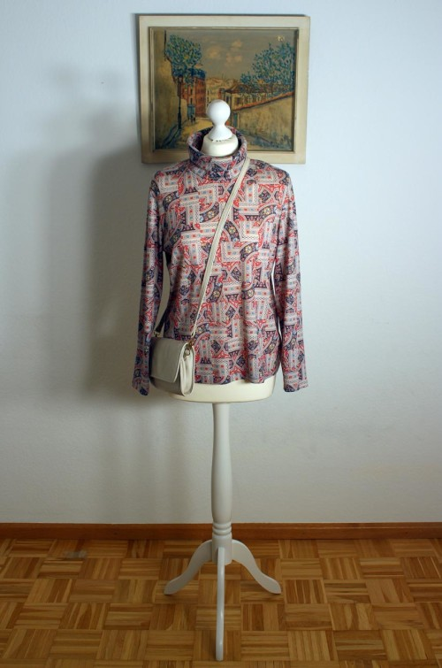 damen-rollkragen-sweatshirt