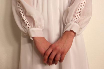 langarm-brautkleid