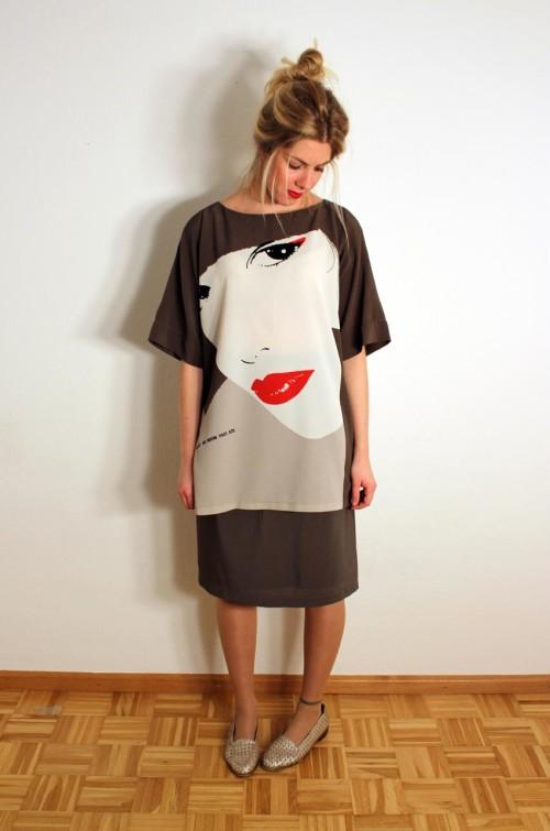 oversize-shirt-print