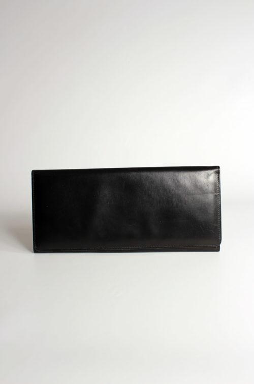 vintage-clutch-schwarz