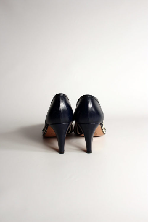 vintage-damen-pumps