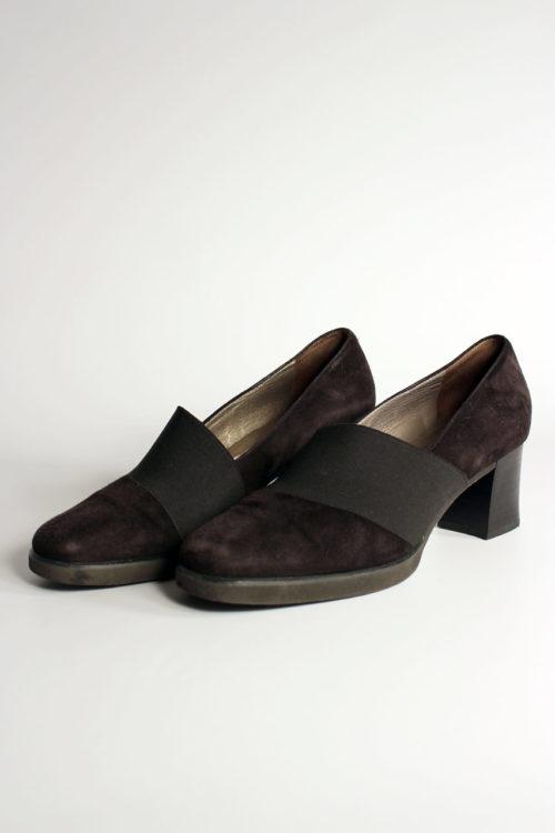 vintage-damen-pumps-hoch