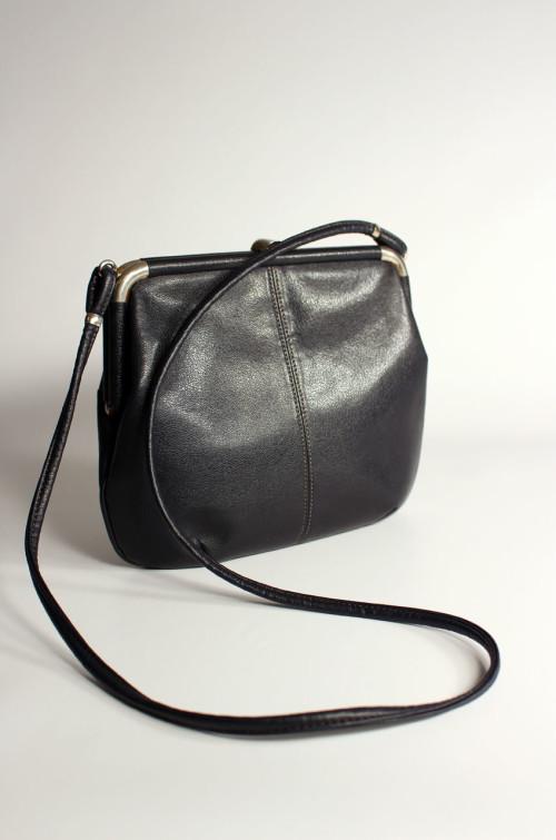 vintage-henkeltasche-damen