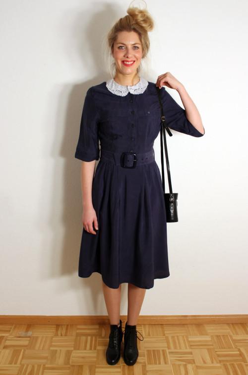 vintage-kleid-van-laack