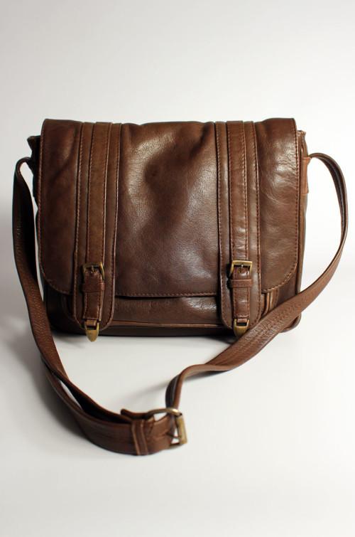 vintage-ledertasche-damen