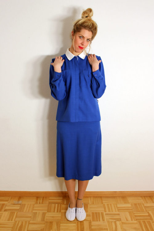 vintage-zweiteiler-blau