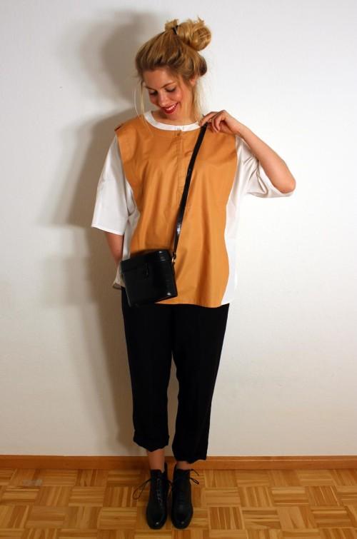 damen shirt vintage