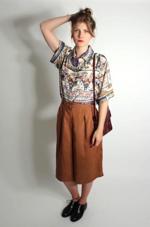 culotte-vintage-altrosa