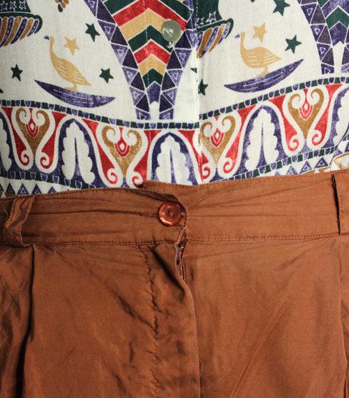 trend-culotte-altrosa